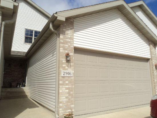 2916 Kentville Dr, Sun Prairie, WI 53590