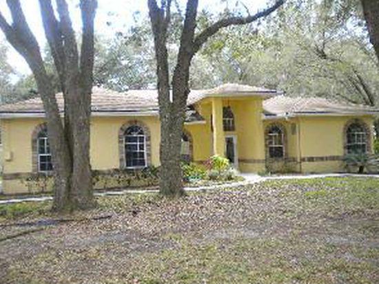 7822 Bay Pines Dr, Zephyrhills, FL 33544