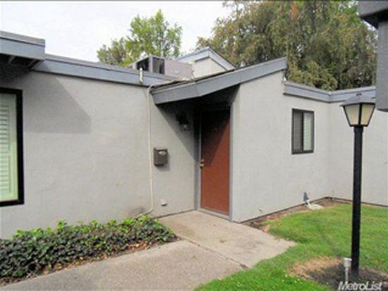3549 Appleton Way, Stockton, CA 95219