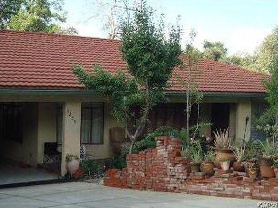 3237 Marengo Ave, Altadena, CA 91001
