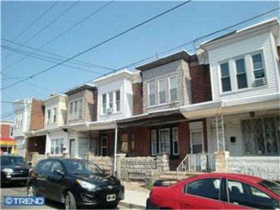 3529 Jasper St, Philadelphia, PA 19134