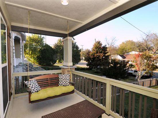 935 S Douglas Ave, Nashville, TN 37204