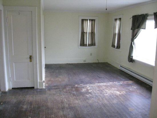 80 Steltzer Rd, Plattsburgh, NY 12901