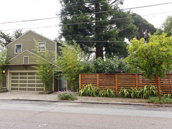 2400 Diamond St, San Francisco, CA 94131