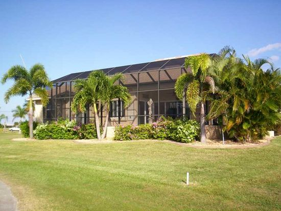 3801 Bal Harbor Blvd, Punta Gorda, FL 33950