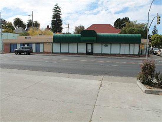2325 Sonoma Blvd, Vallejo, CA 94590