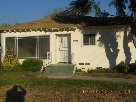 3275 N F St, San Bernardino, CA 92405