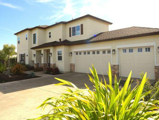 3540 Marilyn St, Santa Cruz, CA 95062