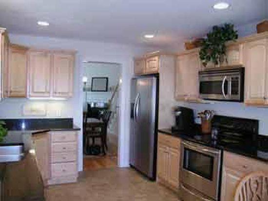 39 Brockelman Rd, Lancaster, MA 01523