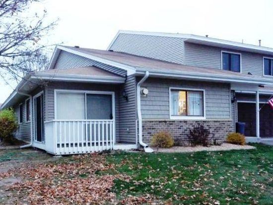6884 Romeo Rd, Woodbury, MN 55125