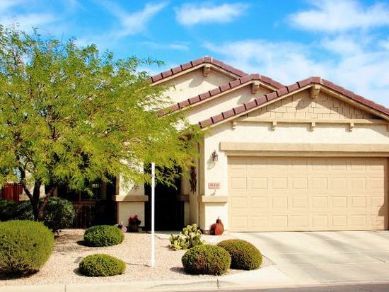 646 W Sundance Cir, San Tan Valley, AZ 85143