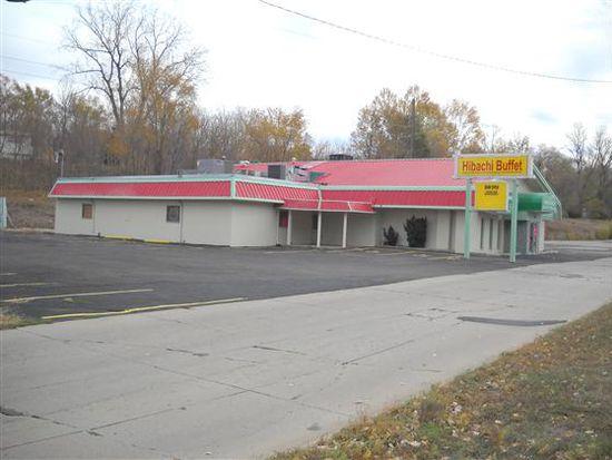 4001 Gordon Dr, Sioux City, IA 51106