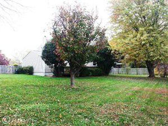 3279 Bethel Church Dr, Woodbridge, VA 22192