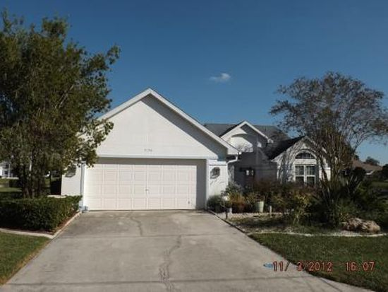 9170 Marigold Ct, Fort Myers, FL 33919