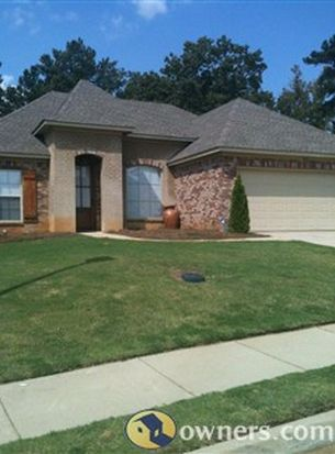 425 Silver Hl, Pearl, MS 39208