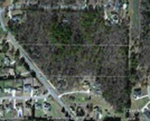 1608 N Houston Lake Blvd, Warner Robins, GA 31093