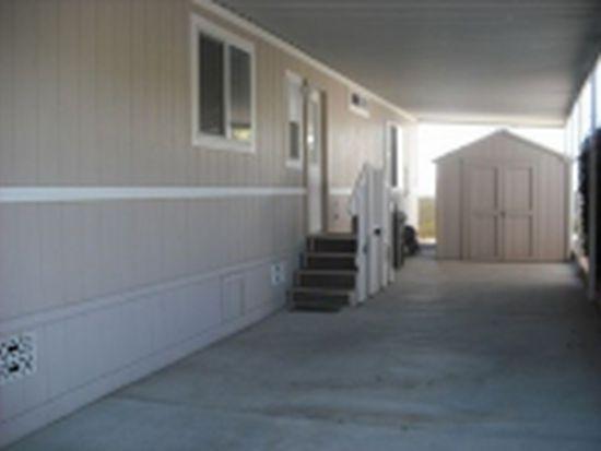 12250 Vista Del Cajon Rd SPC 4, El Cajon, CA 92021