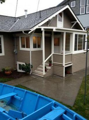 6501 36th Ave NW, Seattle, WA 98117