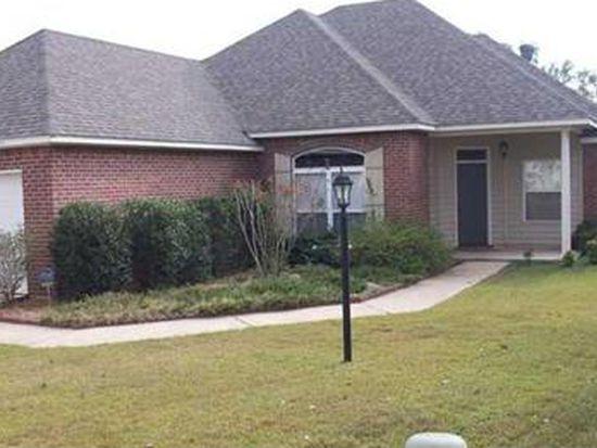 114 Garden Way, Clinton, MS 39056
