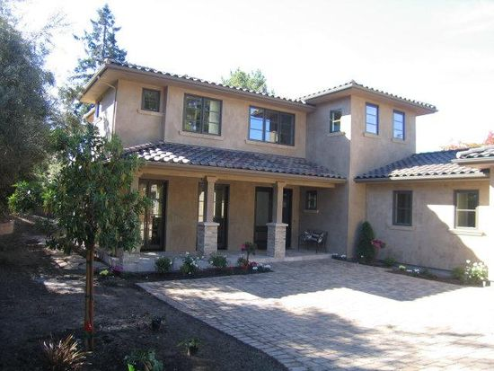 16161 Short Rd, Los Gatos, CA 95032