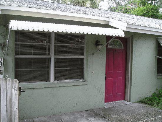 3111 W San Juan St APT A, Tampa, FL 33629