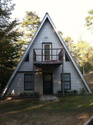 965 New Hope Church Rd, Foxworth, MS 39483