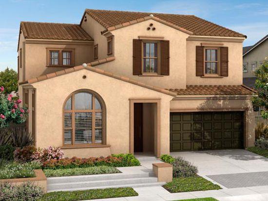 6393 Silver Bush Creek St, San Diego, CA 92130
