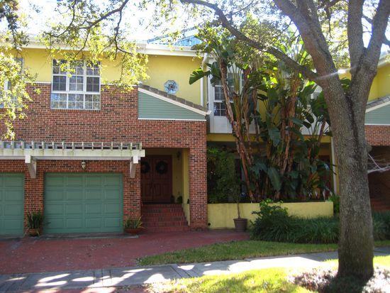 712 S Rome Ave, Tampa, FL 33606