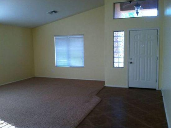 17671 W Bloomfield Rd, Surprise, AZ 85388
