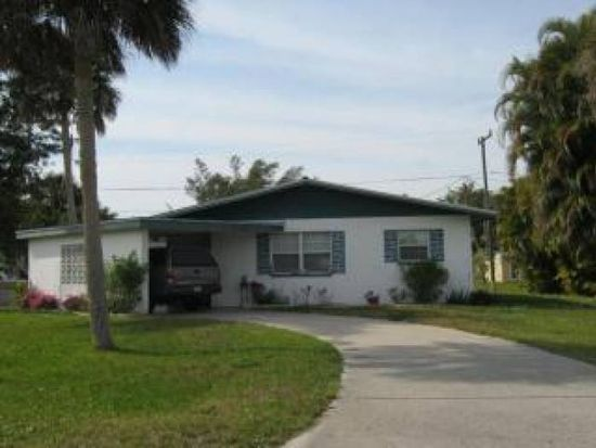 314 Colorado Pl, Fort Myers, FL 33905