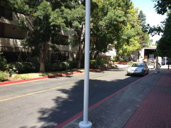 3173 Wayside Plz APT 305, Walnut Creek, CA 94597
