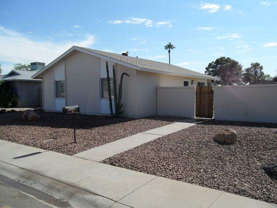 5209 W Country Gables Dr, Glendale, AZ 85306