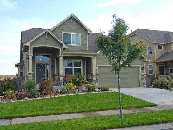 11182 River Oaks Ln, Henderson, CO 80640