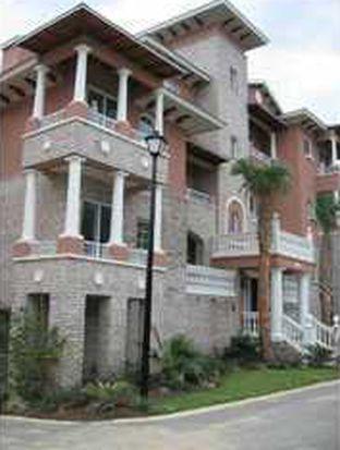 240 Brooks St SE UNIT C302, Fort Walton Beach, FL 32548