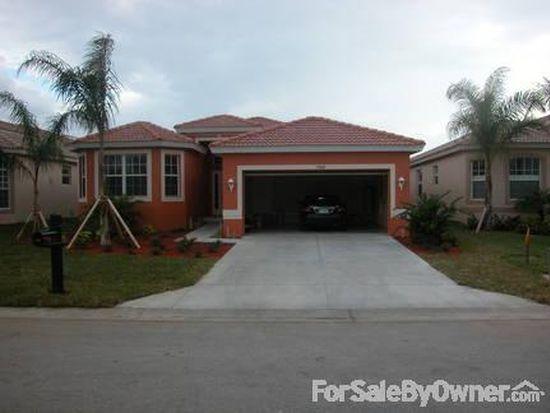 13848 Village Creek Dr, Fort Myers, FL 33908