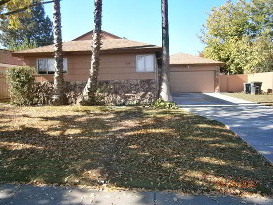 6754 Hogan Dr, Sacramento, CA 95822
