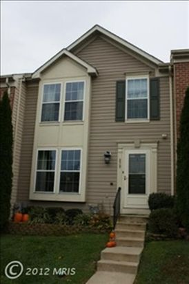 279 Point To Point Sq, Bel Air, MD 21015