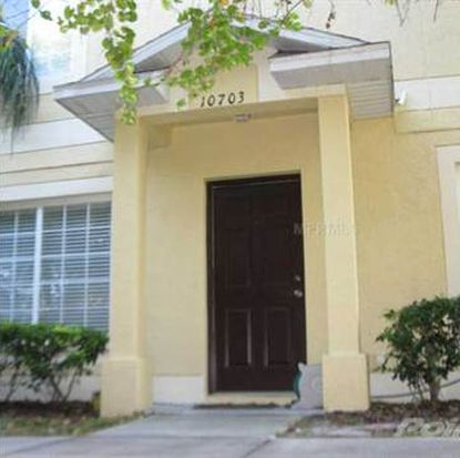 10703 Keys Gate Dr, Riverview, FL 33579