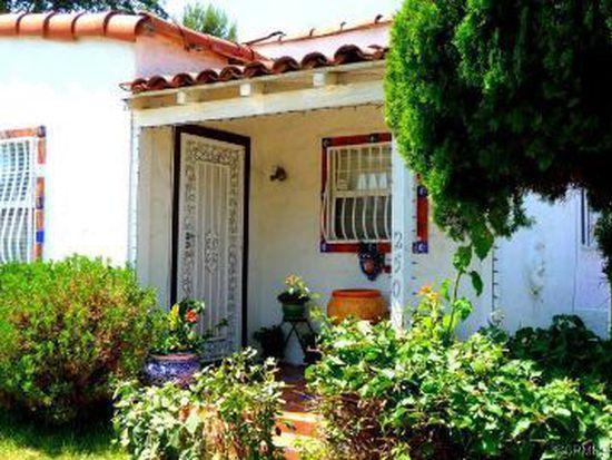 250 E 19th St, San Bernardino, CA 92404