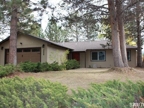 2224 Venice Dr, South Lake Tahoe, CA 96150
