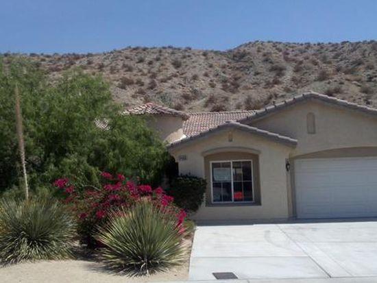 64038 Appalachian St, Desert Hot Springs, CA 92240