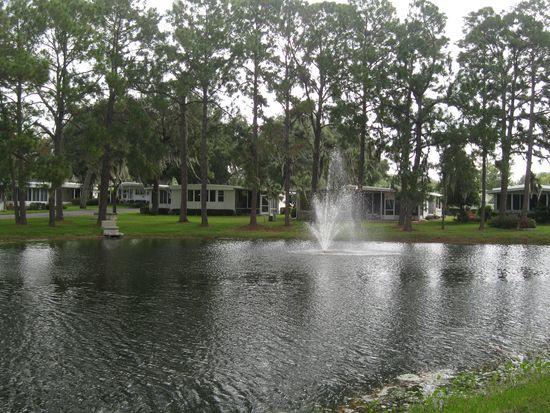107 Valencia Cv, Leesburg, FL 34748
