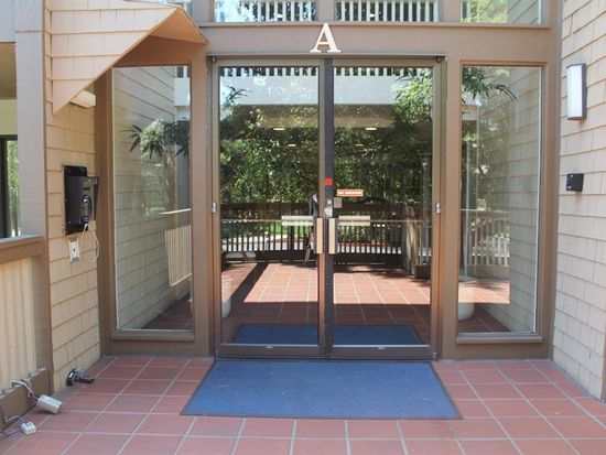 49 Showers Dr APT A132, Mountain View, CA 94040