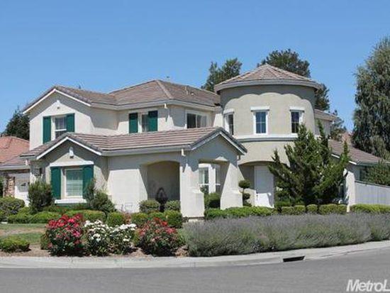 5423 Cowell Blvd, Davis, CA 95618