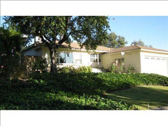 6107 Lockhurst Dr, Woodland Hills, CA 91367
