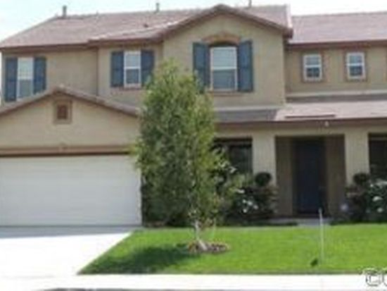 7284 Morning Hills Dr, Eastvale, CA 92880