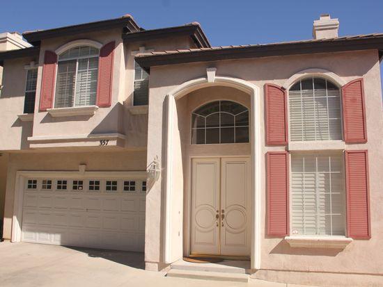 357 California St, Arcadia, CA 91006