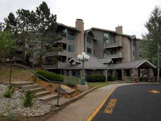 31819 Rocky Village Dr APT 320, Evergreen, CO 80439