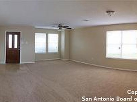 5311 Spring Day, San Antonio, TX 78247