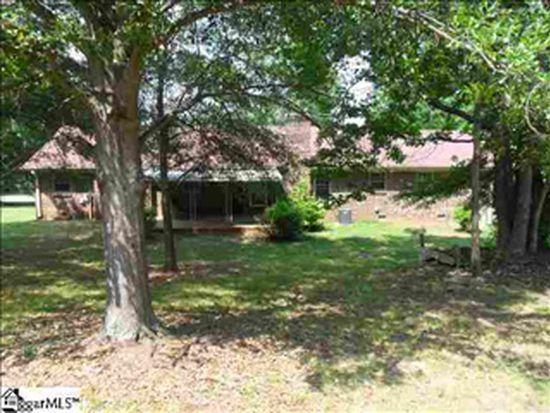 144 Oak Park Dr, Mauldin, SC 29662